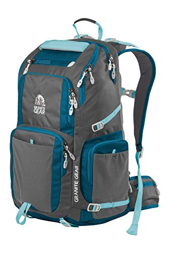 granite-gear-jackfish-backpack-flint-bleumine-stratos-by-granite-gear
