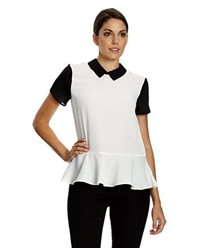 Ines Blusa