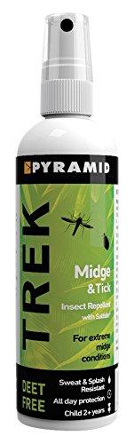 pyramid-120-ml-trek-midge-and-tick-formerly-repel-midge-midge-tick-mosquito-repellent-deet-free-salt