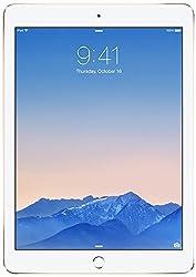 Apple iPad Air 2 Gold 16GB (Wi-Fi, 9.7