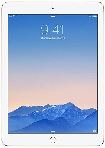 apple-ipad-air-2-gold-16gb-wi-fi-97-retina-display-mh0w2fd-a