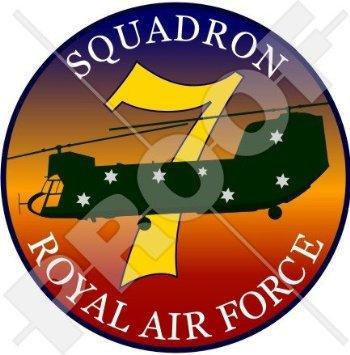 boeing-chinook-no7-squadron-raf-reale-aeronautica-militare-britannica-uk-4-100mm-adesivo-in-vinile-s