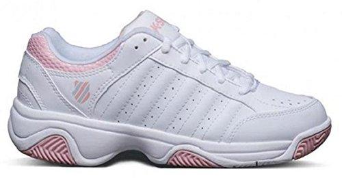 k-swiss-womens-grancourt-iii-omni-tennis-trainers-93354-151-m-uk-35-white