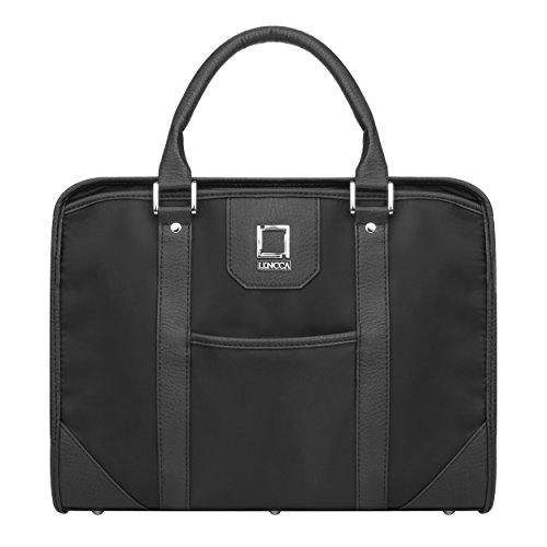 lencca-mitam-professional-briefcase-shoulder-portfolio-bag-for-13-tablets-laptops