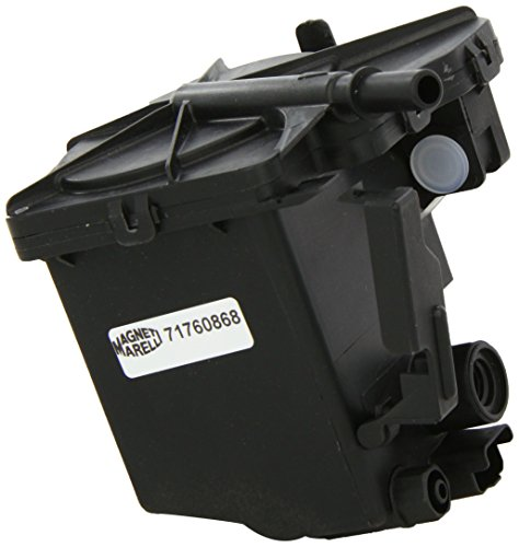 magneti-marelli-13327804958-filtro-carburante