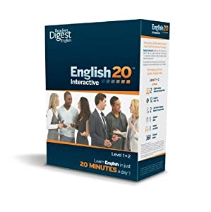 Learn languages freeware software