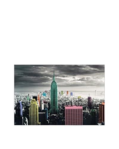 Artopweb Colour Splash New York