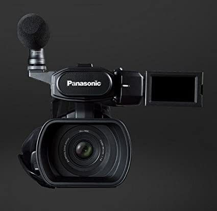 Panasonic-HC-MDH2-Camcorder