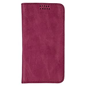 D.rD Flip cover designed for Asus Zenfone 5 A500CG