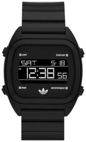 Unisex Watches ADIDAS Originals ADIDAS SYDNEY ADH2726