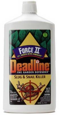 3-bottles-deadline-force-ii-100509275-32-oz-liquid-slug-snail-bait-killer