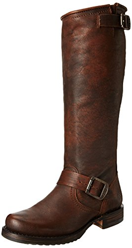 frye-veronica-slouch-womens-knee-high-boots-veronica-slouch-dark-brown-45-uk-375-eu-65-us