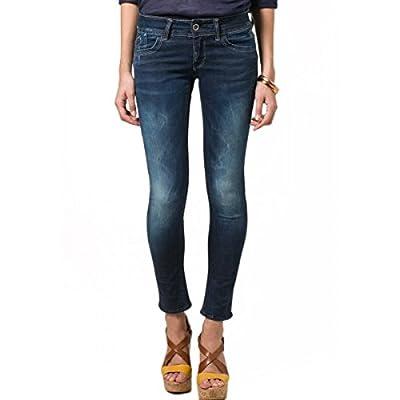 G-Star Women's Lynn Jeans