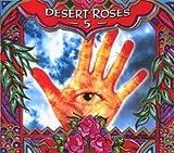 Desert Roses, Vol. 5