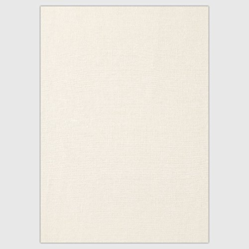 designpapier-textur-struktur-feines-leinen-din-a4-25-blatt