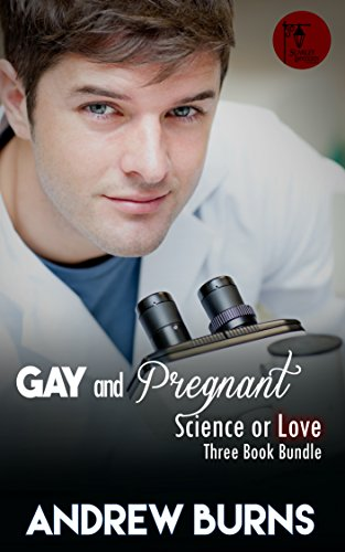 gay-and-pregnant-science-or-love-three-book-bundle