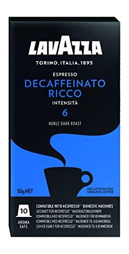 lavazza-espresso-decaffeinato-ricco-50-nespresso-kompatible-5-x-10-kapseln