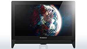 Lenovo C20 30 All In One Desktop PC F0B2008MIN