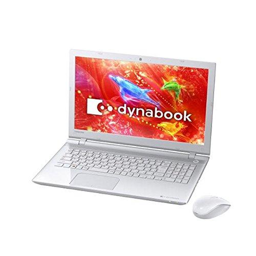 dynabook T55 T55/RW PT55RWP-BHA