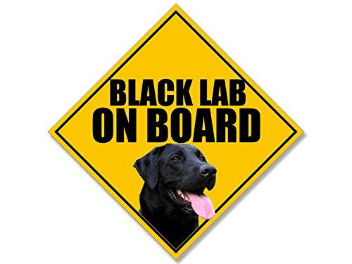 black-lab-on-board-sign-shaped-sticker-labrador-dog-breed-decal