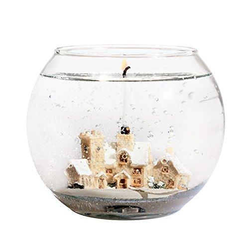 stoneglow-gel-kerze-in-fischglas-winter-wunderland-ohne-duft-glas-weiss-no-dont-gift-wrap-it