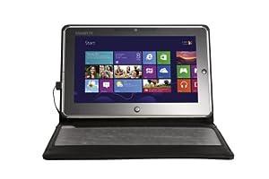 "Gigabyte S1082-CF1 10.1"" 500GB Windows 8 Tablet w/ Keyboard & 2nd Battery"