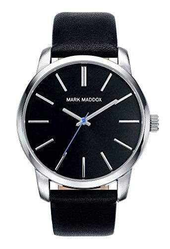 Mark Maddox HC0001-57