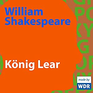König Lear Hörspiel