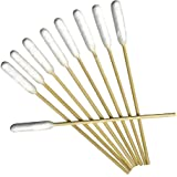 H3d BambooStick Animal Ear Cleaner, Pack of 50