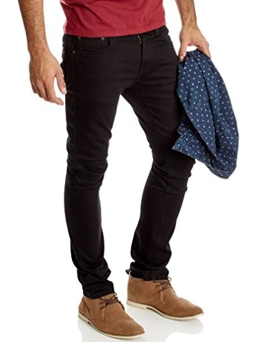 Pepe Jeans London Jeans Vapour Ip [Denim]