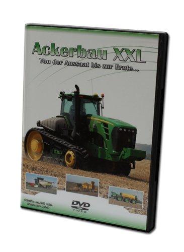 ackerbau-xxl-von-der-aussaat-bis-zur-ernte