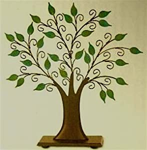 0a786885744 Hallmark family tree display stand jpg 294x300 Family tree base