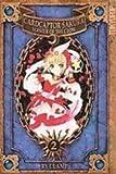 Cardcaptor Sakura Master of the Clow 2 (Carcaptor Sakura Master of the Clow) (1435232690) by Sengupta, Anita
