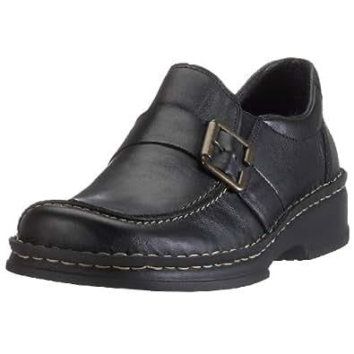 Rieker 57062-00, Damen Casual Slipper, Schwarz (schwarz 00), EU 39