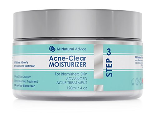new-advanced-acne-moisturizer-naturally-organic-made-in-canada-large-120ml-4oz-healing-acne-clear-sk