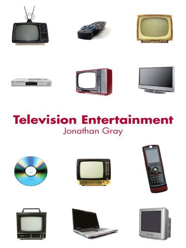 television-entertainment-communication-and-society