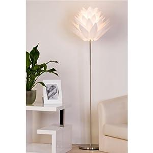 lounge design stehlampe fav b ro leuchte stehleuchte k che haushalt. Black Bedroom Furniture Sets. Home Design Ideas