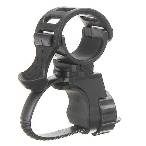 360a-bike-bicycle-cycle-flashlight-torch-mount-led-head-front-light-holder-clip