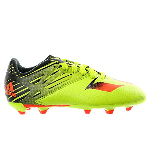High-Performance Soccer Cleats for Men. Rule the pitch in the latest men's soccer cleats from DICK'S Sporting Goods. Men's outdoor soccer cleats might just be your ultimate tool on the field, providing you with control, traction and foot protection on each play.