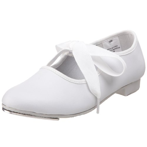 Toddler Dance Shoes