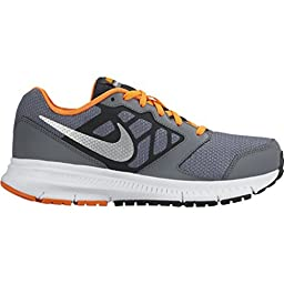 Nike Downshifter 6 Little Kids Style: 684979-008 Size: 7 M US
