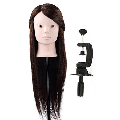besmall-tete-a-coiffer-coiffure-professionnel-80-cheveux-hmuains-poils-de-chameau-resistante-a-haute
