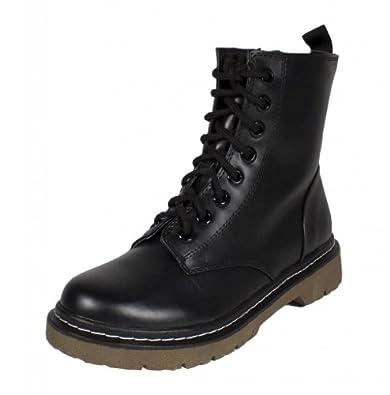 Amazing SODA Grunge Womens Boots 223326320  Boots