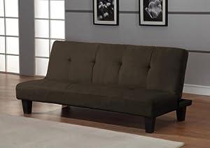 Amazon Paris Furniture Bohemian Sofa Bed Sleeper Sofas