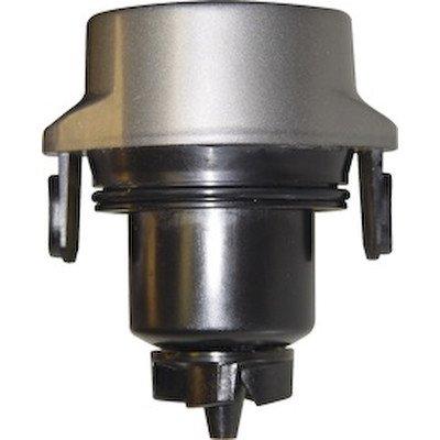 Unified Marine Replaceable Cartridge Bilge Pump
