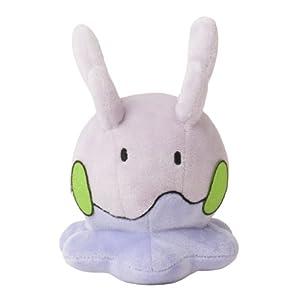 Pokemon Center Plush Toys