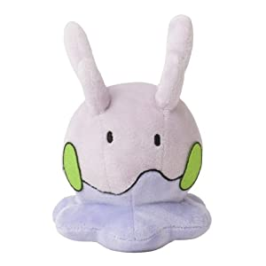Pokemon Center Plush Toys : 知育 4歳 : すべての講義