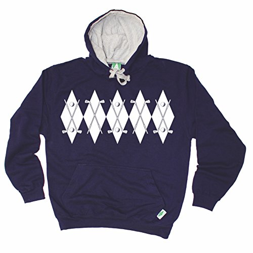 premium-out-of-bounds-argyle-golf-jumper-design-2-tone-hoodie-hoody-golf-golfing-clothing-fashion-fu