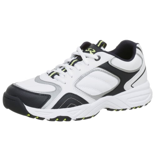 Stride Rite Kids' Propulsion Lace - Buy Stride Rite Kids' Propulsion Lace - Purchase Stride Rite Kids' Propulsion Lace (Stride Rite, Apparel, Departments, Shoes, Children's Shoes, Boys, Athletic & Outdoor, Cross-Training)