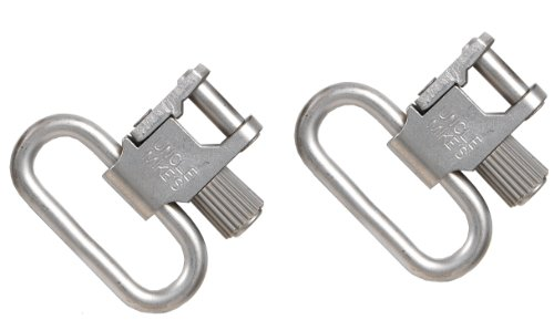 uncle-mikes-quick-detachable-super-swivel-with-tri-lock-nickel-plated-1-1-4-inch-loops